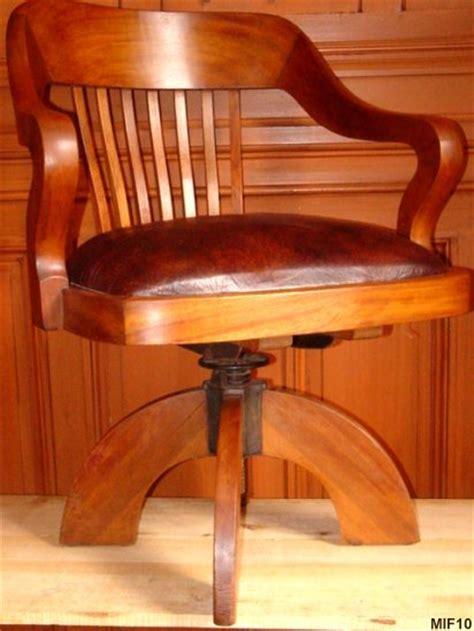 fauteuil de bureau americain chaise pour b 233 b 233 chaise b b sur enperdresonlapin