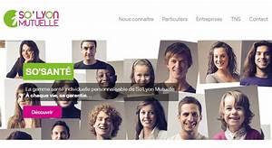 Mutuelle Des Motards Lyon : so lyon mutuelle mon compte en ligne sur ~ Medecine-chirurgie-esthetiques.com Avis de Voitures
