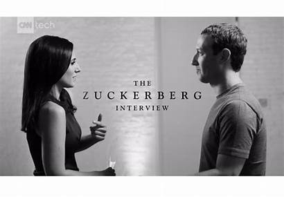 Zuckerberg Mark Why Explains Changed Mission He