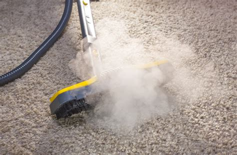 Best Way To Clean A Wood Floor by Best Carpet Steamer The Best Carpet Steamer For Your
