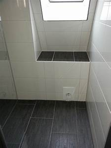 Bodenbelag Bad Pvc : bodenbelag f r badezimmer frische haus ideen ~ Michelbontemps.com Haus und Dekorationen