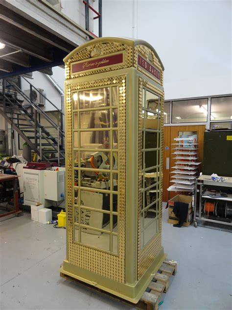 ted baker phone ted baker phone box for childline charity auction pep