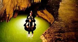 Roy U0026 39 S Midlife Crisis  Waitomo Caves