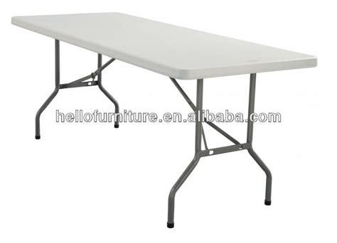 walmart plastic folding table walmart folding table buy walmart folding table 8 foot