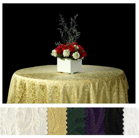 table and linen rentals party wedding rental linens somerset fabric