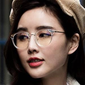 Lunette De Vue A La Mode : mode lunette homme 2018 ~ Melissatoandfro.com Idées de Décoration
