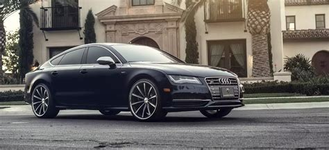2019 Audi A7 Dimensions by 2019 Audi A7 Specification And Price 2018 2019 Car Reviews