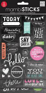 best 25 chalkboard labels ideas on pinterest printable With what kind of paint to use on kitchen cabinets for christmas glitter stickers