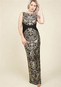 17 best images about wedding guest dresses on pinterest With new years eve wedding guest dresses