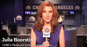Why Do Fox News Female Anchors Wear So Much Makeup?