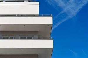 Nießbrauch Haus Verkaufen : nie brauch immobilie verkaufen oder vererben und weiter ~ Lizthompson.info Haus und Dekorationen