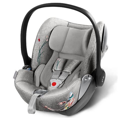 cybex platinum cloud q cybex platinum koi fashion collection infant car seat cloud q 2019 buy at kidsroom car seats