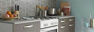 Peut On Brancher Un Four Encastrable Sur Une Prise Normale : les pr cautions pour quiper votre cuisine en encastrable ~ Dailycaller-alerts.com Idées de Décoration