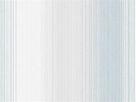 Wallpaper & Supplies   The Home Depot Canada