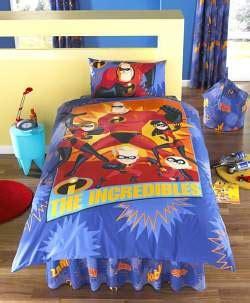 designing  superhero bedroom raftertales home
