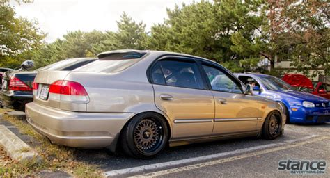 event coverage h2o international 2013 pt 2 stance is