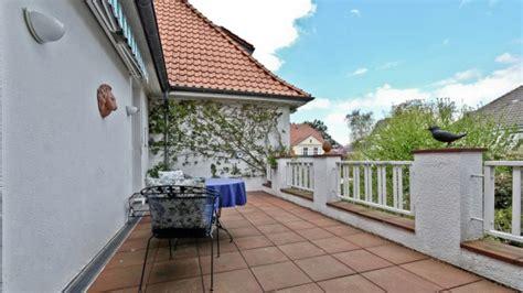 Haus Mieten Köln Rondorf by Immobilien Kaufen K 246 Ln Villa Im Auenviertel