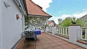 Haus Köln Kaufen : immobilien kaufen k ln villa im auenviertel euroconcept immobilien ~ Whattoseeinmadrid.com Haus und Dekorationen