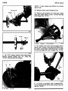1972 1973 Bombardier Ski Doo Snowmobile Repair Shop Manual Download
