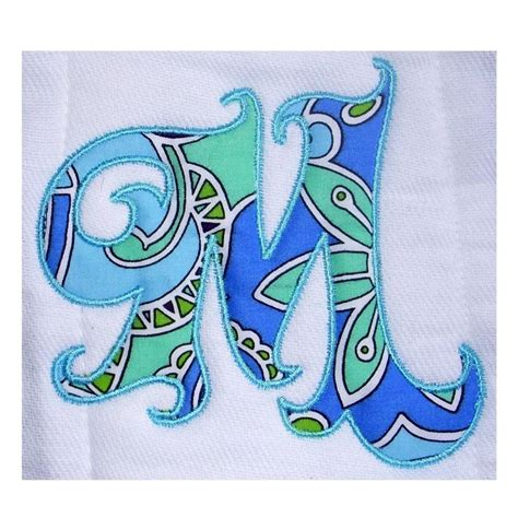 Free Machine Embroidery Applique by Free Machine Embroidery Applique Designs Embroidery Designs
