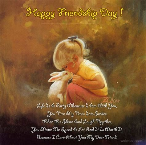 friendship day  whatsapp dp status quotes facebook images