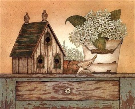 Best Images About Art Linda Spivey Pinterest