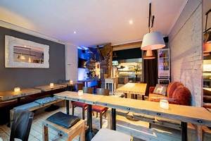 Restaurant Hamburg Neustadt : location mieten k stliche tapas kreationen im restaurant le golden igel in hamburg neustadt ~ Buech-reservation.com Haus und Dekorationen