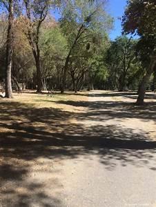 5 Page Website Design Bonita Ranch Rv Campground Lytle Creek California