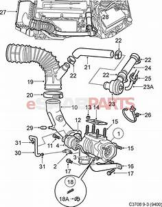 Saab 9 3 Parts Diagram
