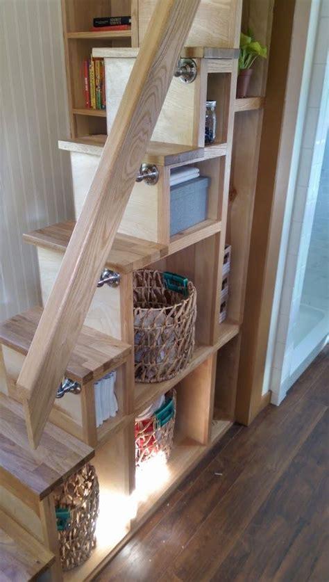 family  fours utah tiny house tiny house loft tiny house family tiny house stairs