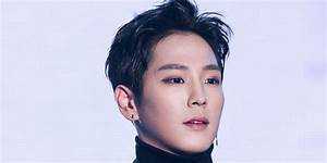 Former B.A.P member Himchan forwarded to court trial on ...