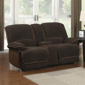 cheap wall hugger reclining loveseat find wall hugger