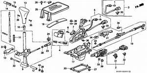 97 Honda Civic Problems Help