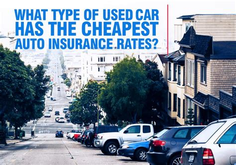 find   types   cars  cheapest auto
