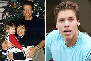 Famous Celebrities' Kids: All Grown Up!   Greeningz
