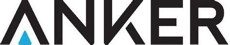 Anker Logo by New Anker Logo General Community