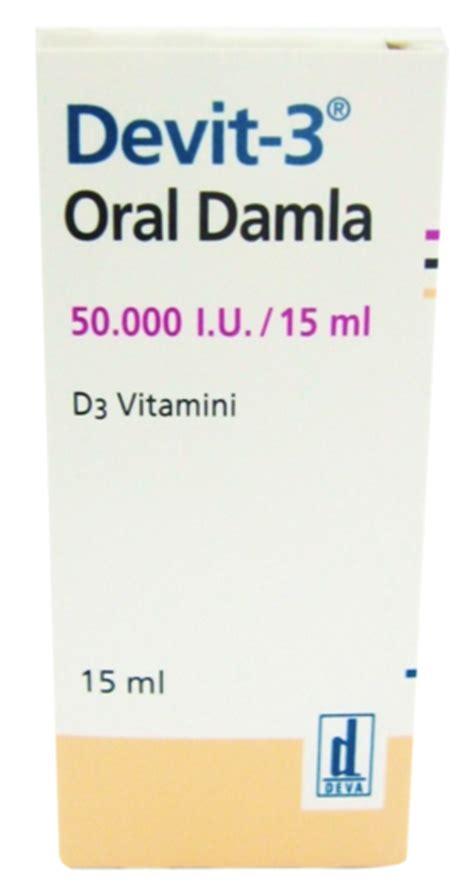 Vitamin d — health Professional Fact