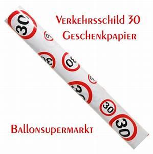 Dekoration 30 Geburtstag : geburtstag 30 geschenkpapier geburtstag 30 dekoration geburtstag 30 besondere ~ Yasmunasinghe.com Haus und Dekorationen