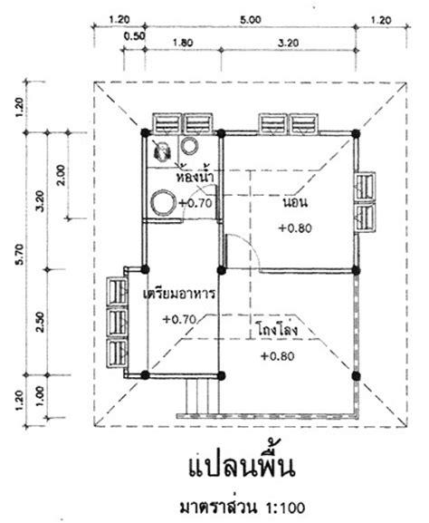 floor plans 150k house floor plans under 150k home mansion