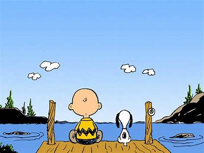 Charlie Brown Wallpapers