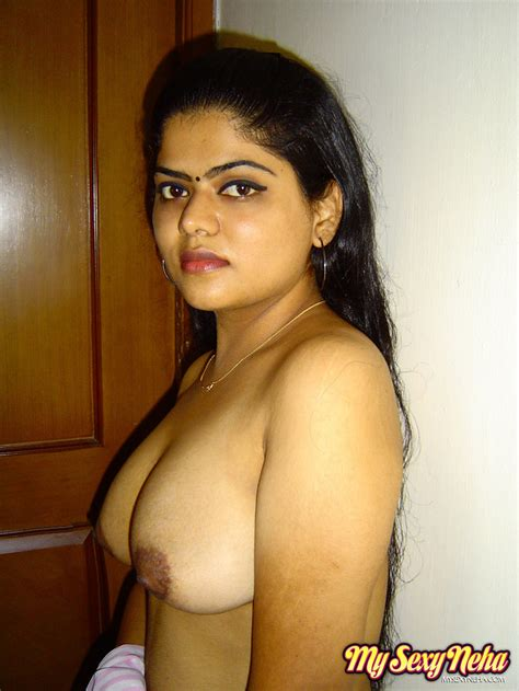 India Girls Neha Getting Her Clothes Off I Xxx Dessert