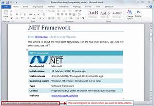 Protect word with specified protection type in c for Word documents protected