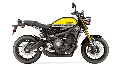 Yamaha Motorcycles : Yamaha Fz-09 Archives