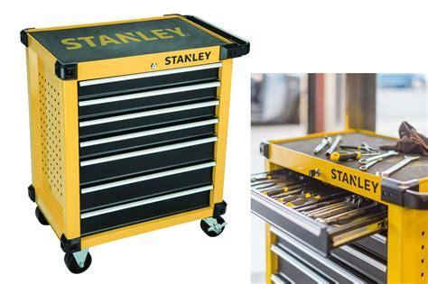servante d atelier stanley avec outils achat en ligne ou dans notre magasin