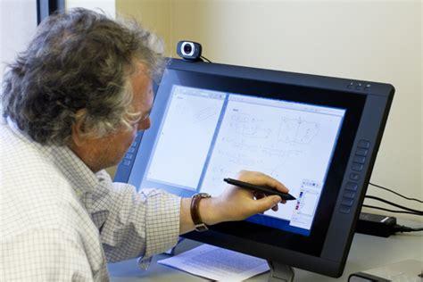 bureau d udes g ie civil electrical engineering degree program offers