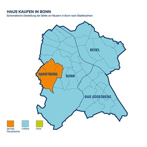 Haus Kaufen Berlin Bis 200 000 by Haus Kaufen In Bonn Immobilienscout24