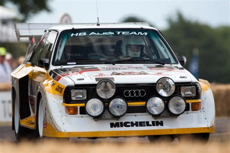 audi quattro sport s1 n 1985 1986 audi sport quattro s1 images specifications
