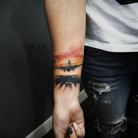 Cool Religious Tattoos For Guys