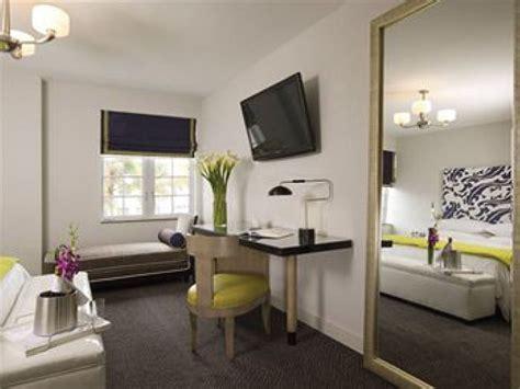 breakwater hotel projects dvha hospitality furniture
