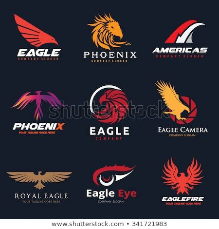> separate svg & png file for each design. Animal Logo Stock Images, Royalty-Free Images & Vectors ...